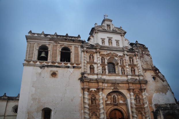 Spanish Church: Spanish Language Translation & Spanish Classes